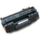 Black Compatible Toner - Q7570A (HP 70A) (15,000 page yield)