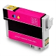 Magenta Reman Cartridge - T288320 / T288XL320 (288XL)