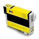 Yellow Reman Cartridge - T288420 / T288XL420 (288XL)