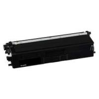 Black Compatible Laser Toner TN-431BK / TN-433BK (4500 page yield)