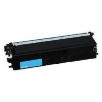 Cyan Compatible Laser Toner TN-431C / TN-433C (4000 page yield)