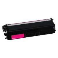 Magenta Compatible Laser Toner TN-431M / TN-433M (4000 page yield)