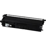 Black Compatible Laser Toner Unit - TN-436BK (5000 page yield)