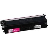 Magenta Compatible Laser Toner - TN-439M (9000 page yield)