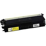 Yellow Compatible Laser Toner - TN-439Y (9000 page yield)