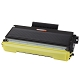 Black Compatible Laser Toner - TN-620 / TN-650 Jumbo (12000 page yield)