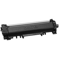 Black Compatible Laser Toner TN-730 / TN-760 (3,000 page yield)