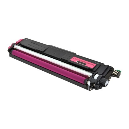 Magenta Toner Cartridge (2,300 page yield) - TN-227 Magenta