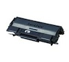 Black Reman Laser Toner - TN-670 (7500 page yield)