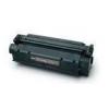 Black Compatible Laser Toner - X-25 / 8489A001AA (2500 page yield)