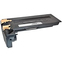 Black Compatible Laser Toner - 006R01275 (20,000 page yield)