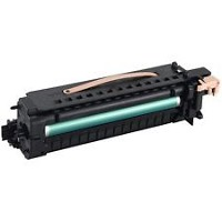 Black Compatible Laser Toner (Drum Only) - 013R00623 (55,000 page yield)