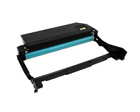 Black Compatible Laser Toner (Drum only) - 101R00474
