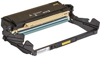 Black Compatible Laser Toner (Drum only) - 101R00555