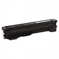 Black Compatible Toner - GPR-20 1069B001AA (27000 page yield)