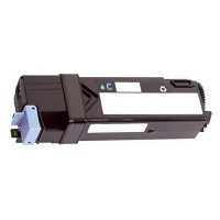 Cyan Compatible Toner  - 106R01278 (2000 page yield)