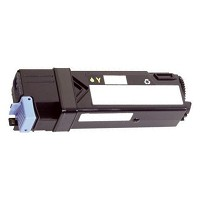 Yellow Compatible Toner  - 106R01280 (2000 page yield)