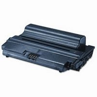 Black Reman Toner Cartridge - 106R01412 (8000 page yield)