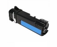 Cyan Compatible Toner  - 106R01594 / 106R01591 (2500 page yield)