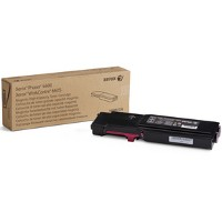 Magenta Reman Toner Cartridge - 106R02226 (6,000 page yield)