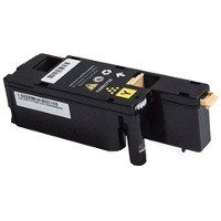 Yellow Compatible Toner  - 106R02758