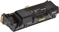 Black Compatible Toner  - 106R03621 (8500 page yield)