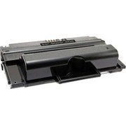 Black Compatible Laser Toner - 108R00795 (10,000 page yield)