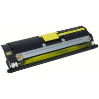 Yellow Compatible Toner  - 113R00694