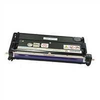 Black Compatible Toner - 113R00726 (8000 page yield)