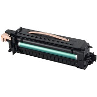 Black Compatible Laser Toner (Drum Only) - 113R00755 (80,000 page yield)