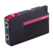 Magenta Reman Cartridge - 14L0199 (#200XL)
