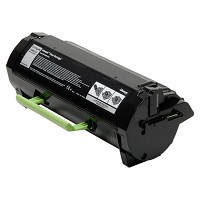 Black Compatible Toner - 24B6035 (16000 page yield)