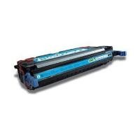 Cyan Compatible Toner - 2577B001AA (Canon 117) (4000 pages)