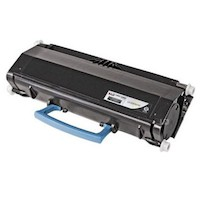 Black Reman Toner - 330-5206 (Dell 3330) (DM631)