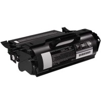 Black Reman Toner - 330-6968 (Dell 5230) (F362T)