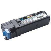 Cyan Reman Toner Cartridge - 331-0716 (THKJ8)