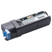 Black Reman Toner Cartridge - 331-0719 (MY5TJ) (3000 page yield)