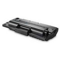 Black Compatible Toner - 402455 (type BP20)
