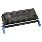 Black Compatible Toner - 6825A004AA (EP-85)