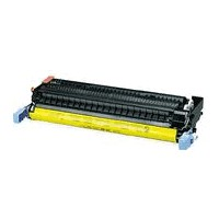 Yellow Compatible Toner - 6827A004AA (EP-86)