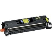 Yellow Compatible Toner - 7430A005AA (EP-87)