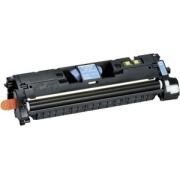 Cyan Compatible Toner - 7432A005AA (EP-87)