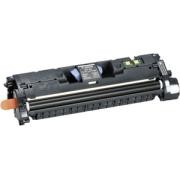 Black Compatible Toner - 7433A005AA (EP-87)