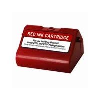 Red Reman Cartridge - 769-0