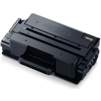 Black Compatible Toner - MLT-D203L