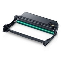 Compatible Toner Drum - MLT-R116