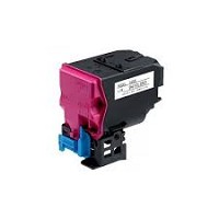 Magenta Compatible Cartridge - A0X5335 (TNP48N)