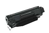 Black Compatible Toner - CB436A Jumbo (HP36A)  (3000 page yield)