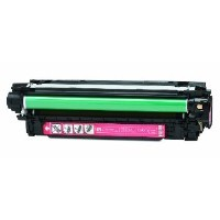 Magenta Compatible Toner - CE253A (7000 page yield)