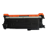 Black Compatible Toner - CE260X (HP 647X) (17000 page yield)